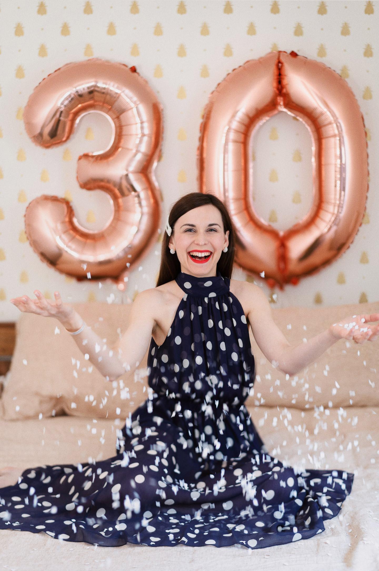 choses-appris-en-30-ans-anniversaire-ok4