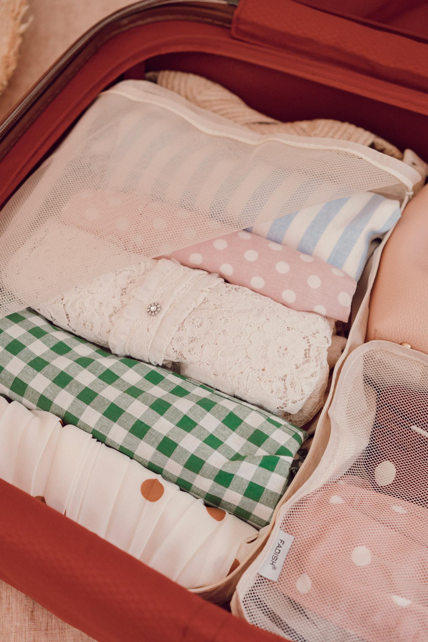 comment-bien-faire-ma-valise-11