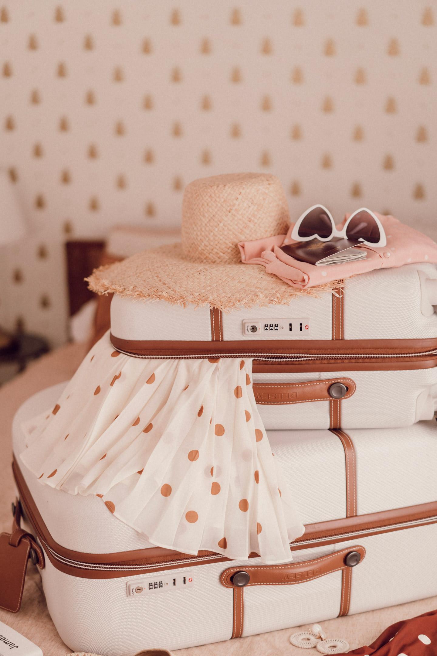 comment-bien-faire-ma-valise-2