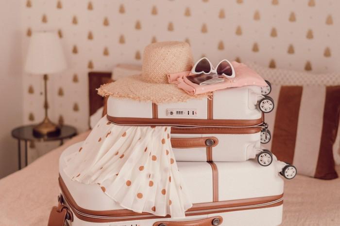 comment-bien-faire-ma-valise