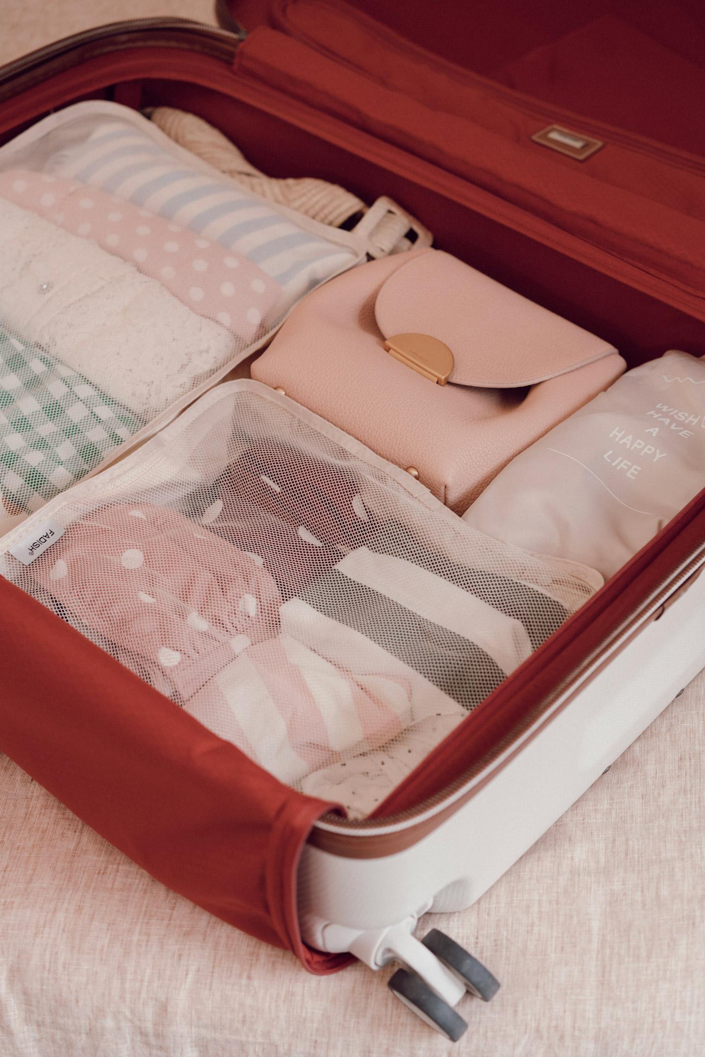 comment-bien-faire-ma-valise-8