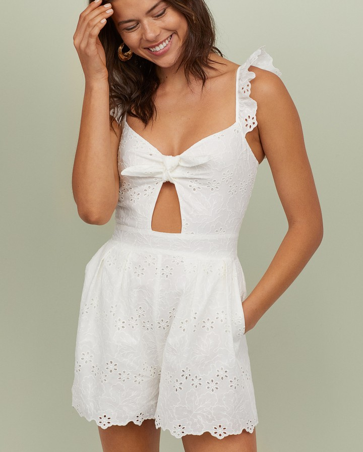 mode-and-the-city-combishort-hm-broderie-anglaise