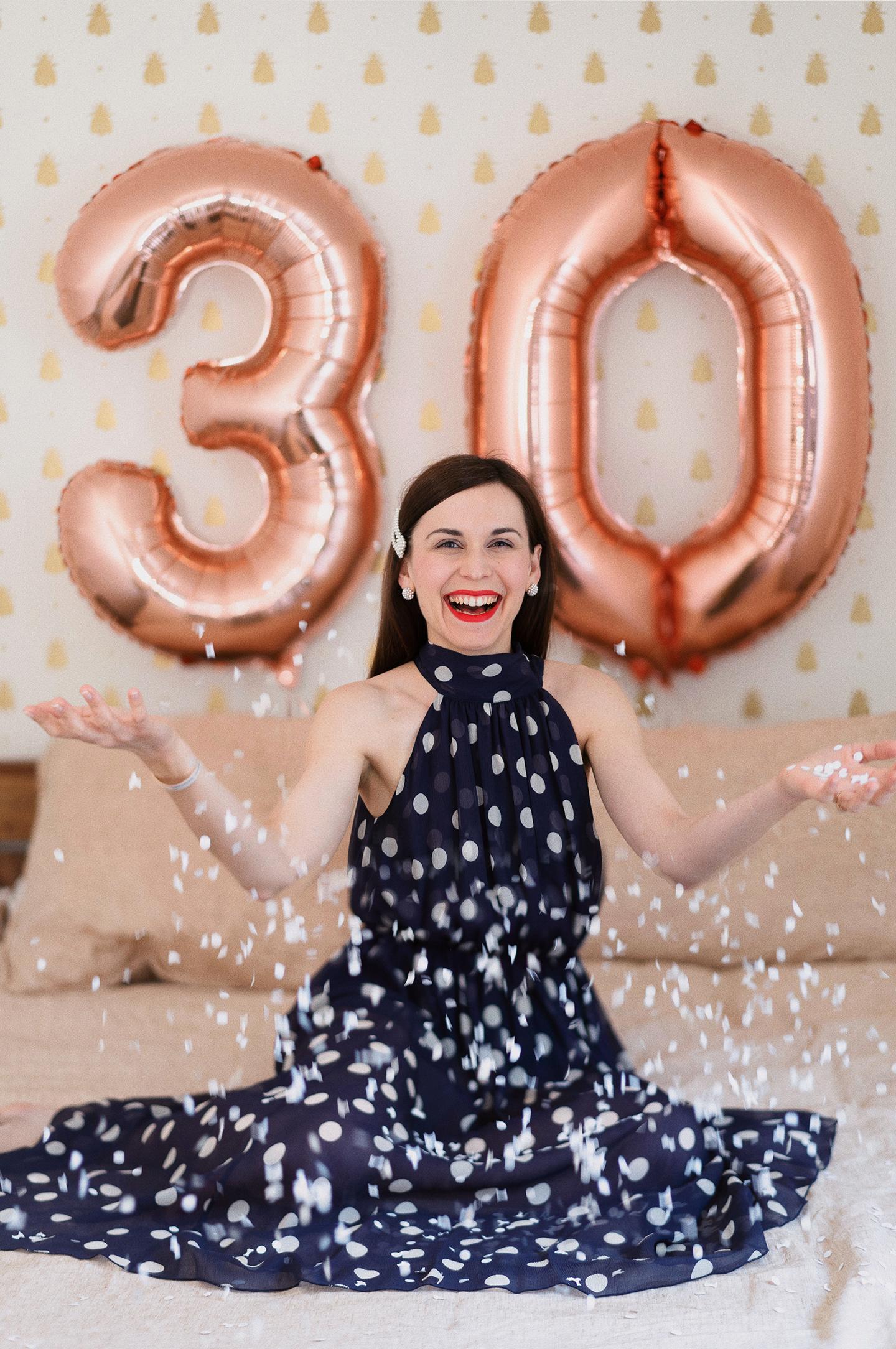 mode-and-the-city-daphne-moreau-30-ans-anniversaire