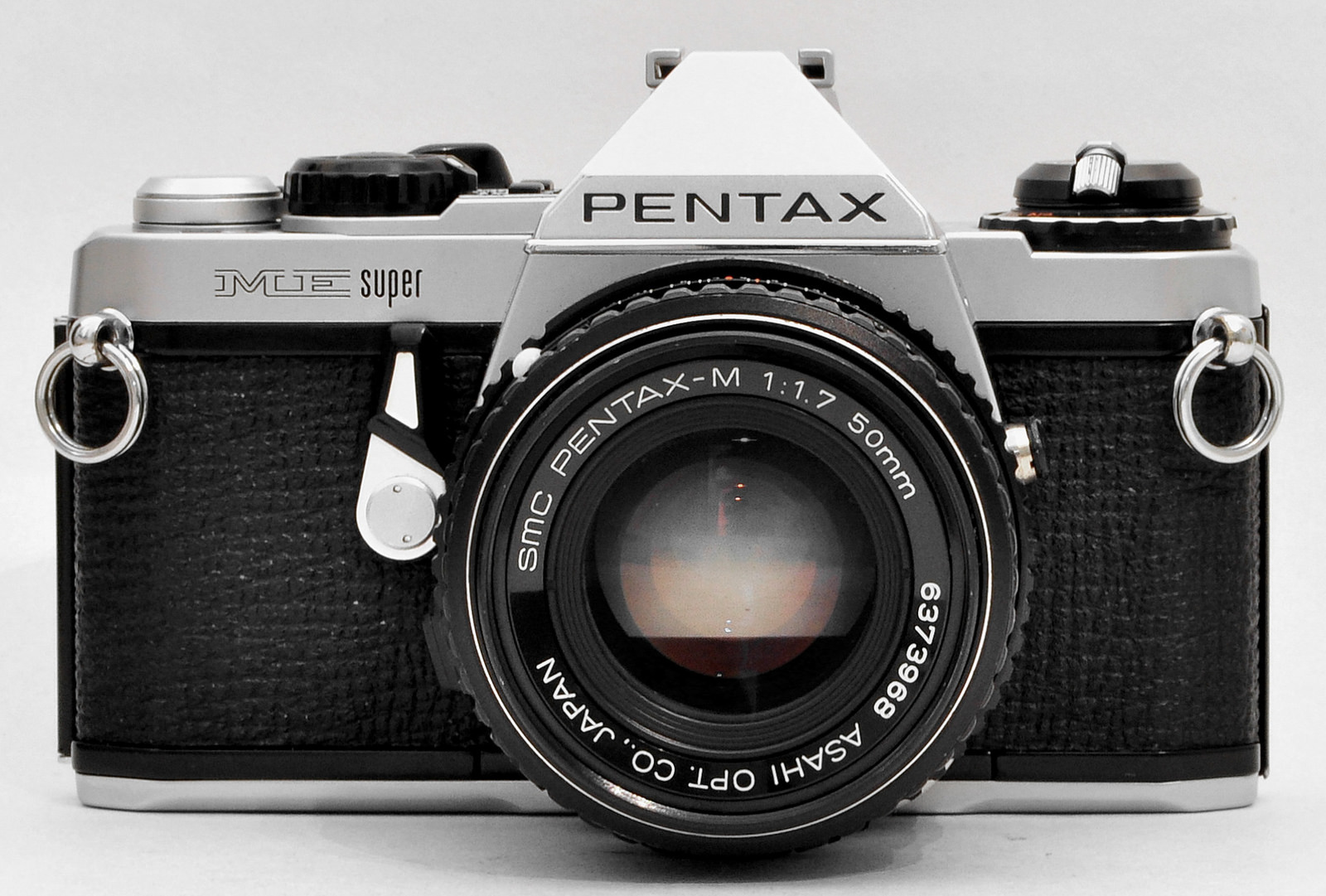 mode-and-the-city-pentax-me-super