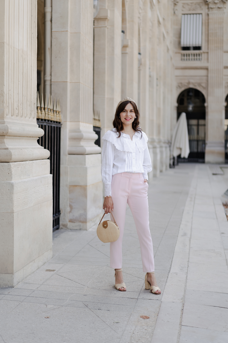 blog-mode-and-the-city-look-claudie-pierlot-36
