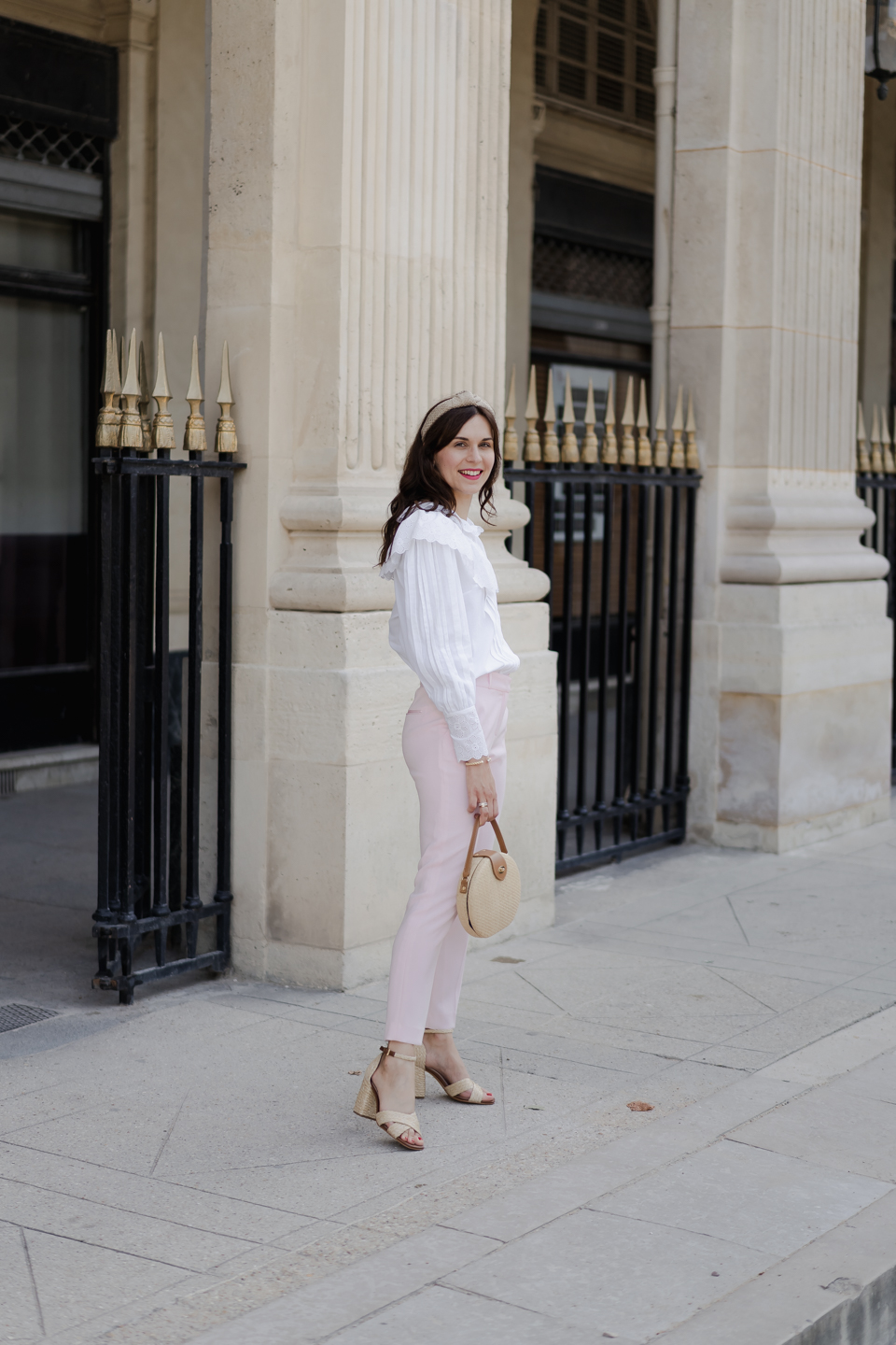 blog-mode-and-the-city-look-claudie-pierlot-37