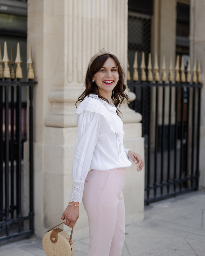 blog-mode-and-the-city-look-claudie-pierlot-42