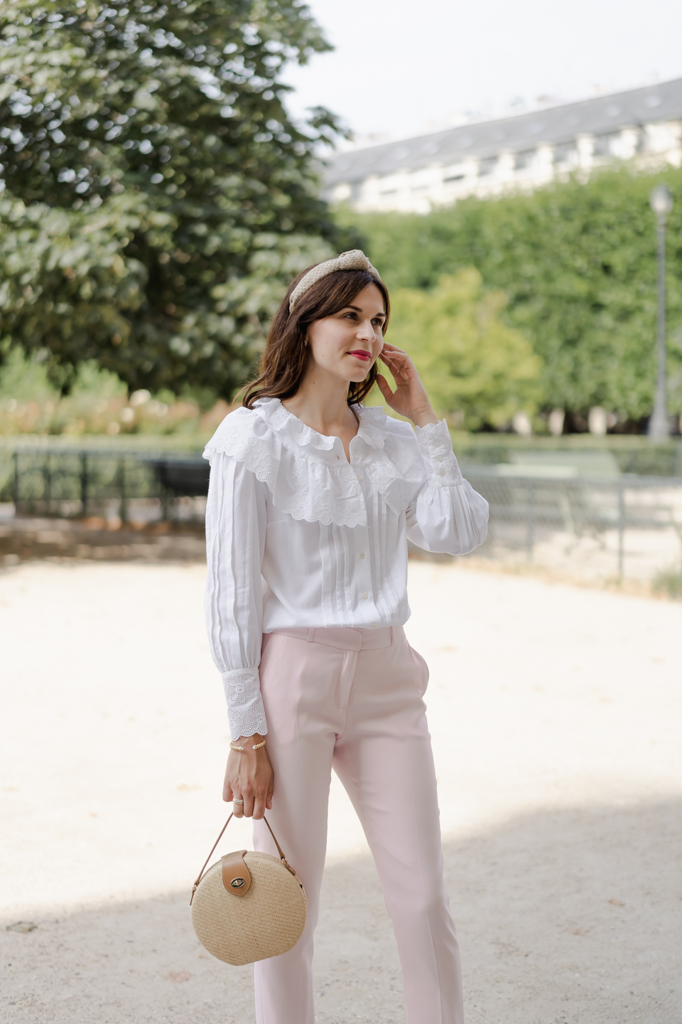 blog-mode-and-the-city-look-claudie-pierlot-48