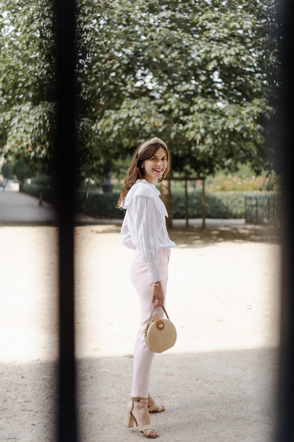 blog-mode-and-the-city-look-claudie-pierlot-46