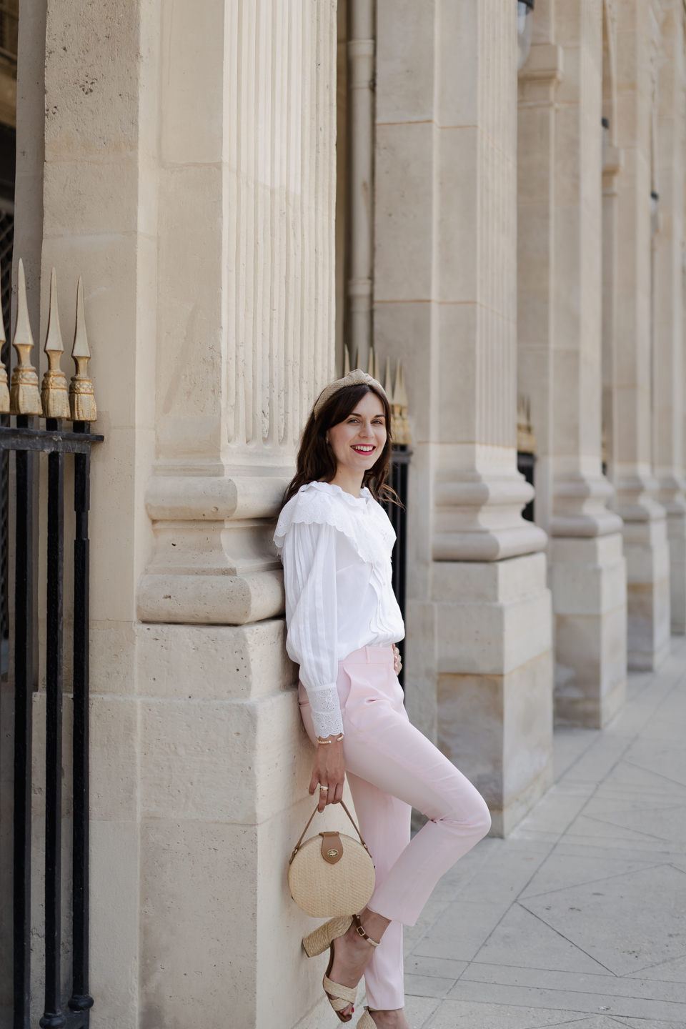 blog-mode-and-the-city-look-claudie-pierlot-51