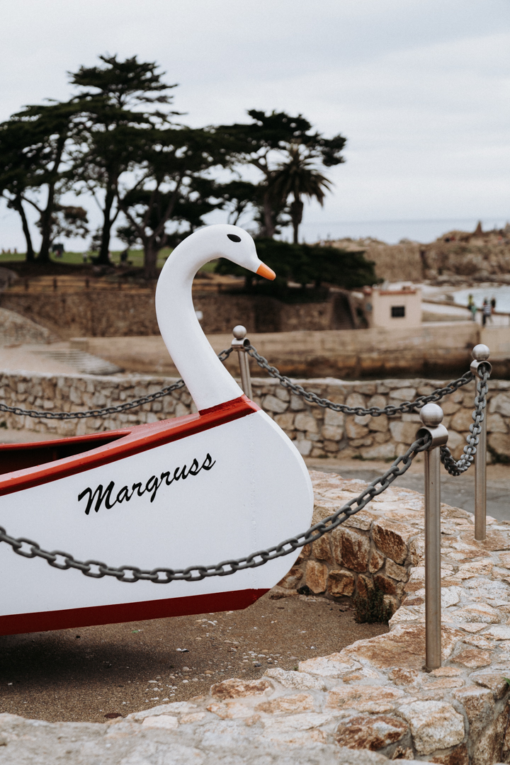 monterey-lovers-point