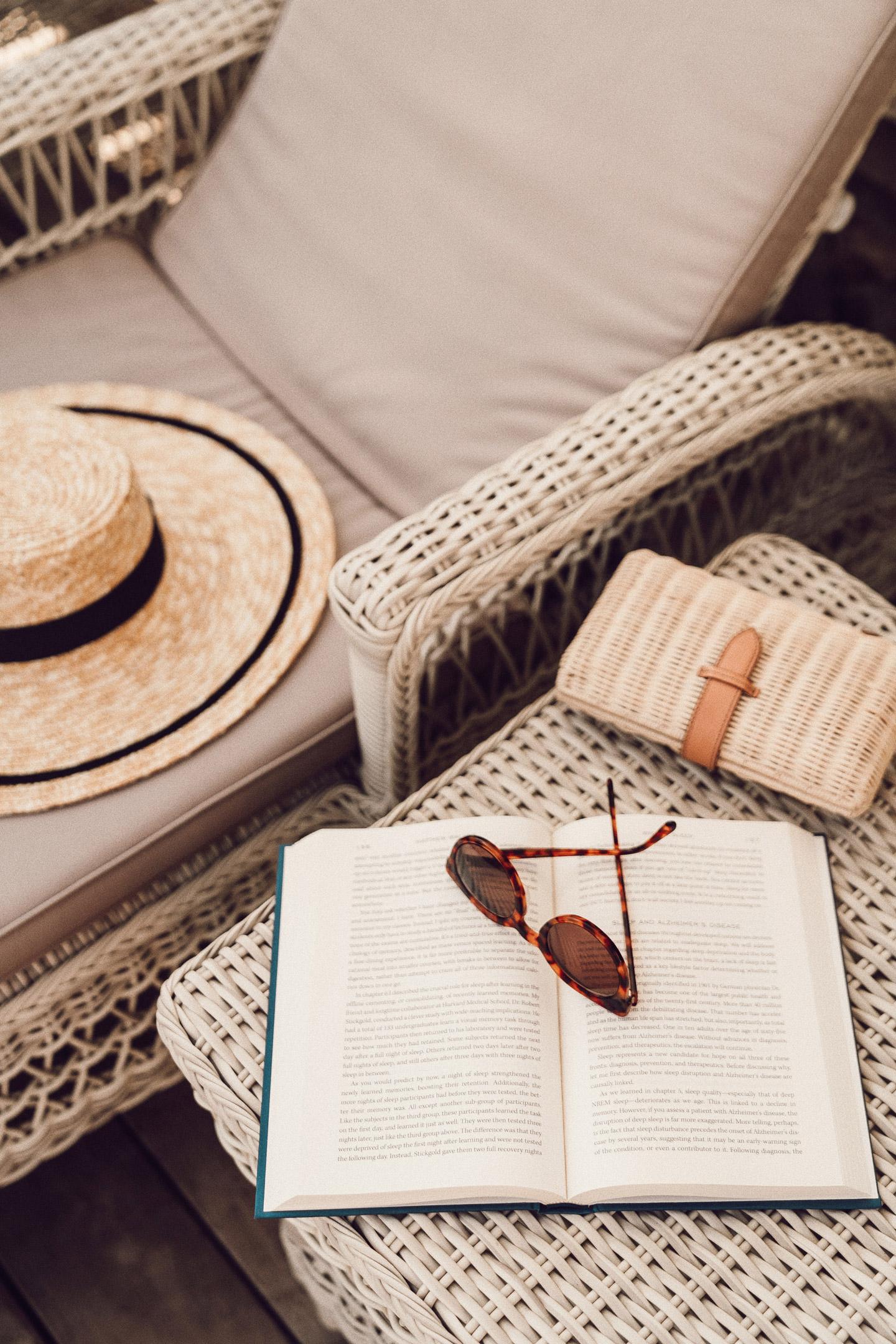 Article-livres-lire-ete4