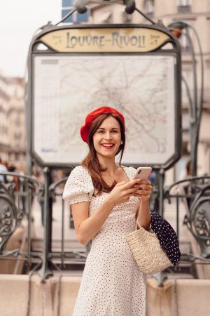 Mes 6 conseils pour créer de belles Stories Instagram - Daphné Moreau - Mode and The City