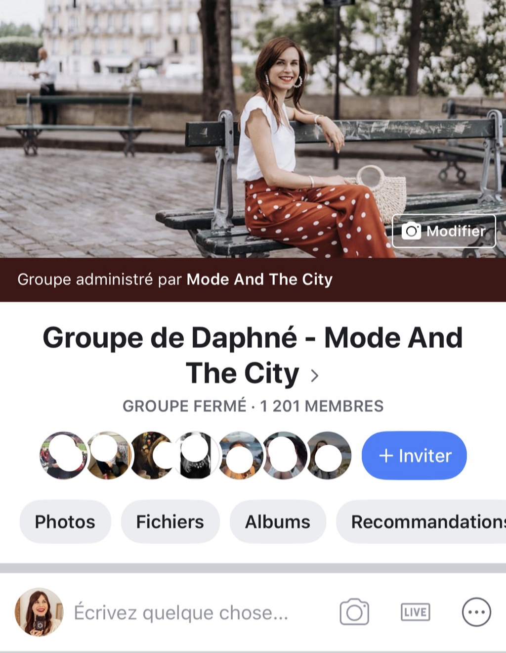 groupe-facebook-mode-and-the-city