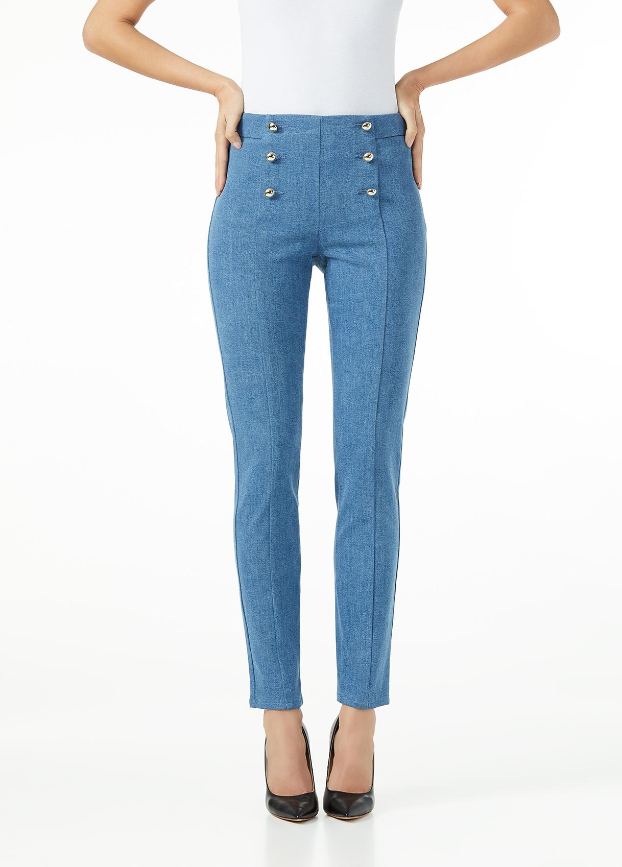 liujo-jeans-skinny-femme