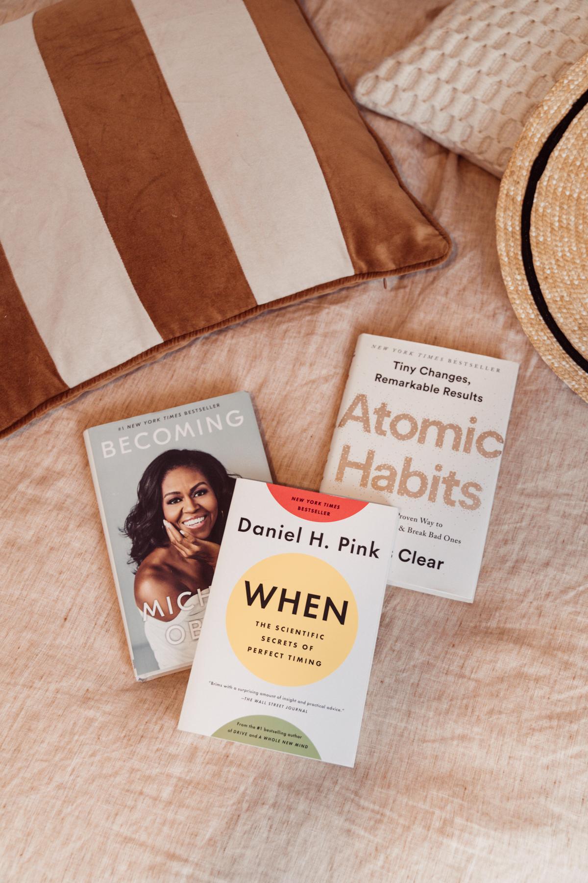 livres-lecture-vacances