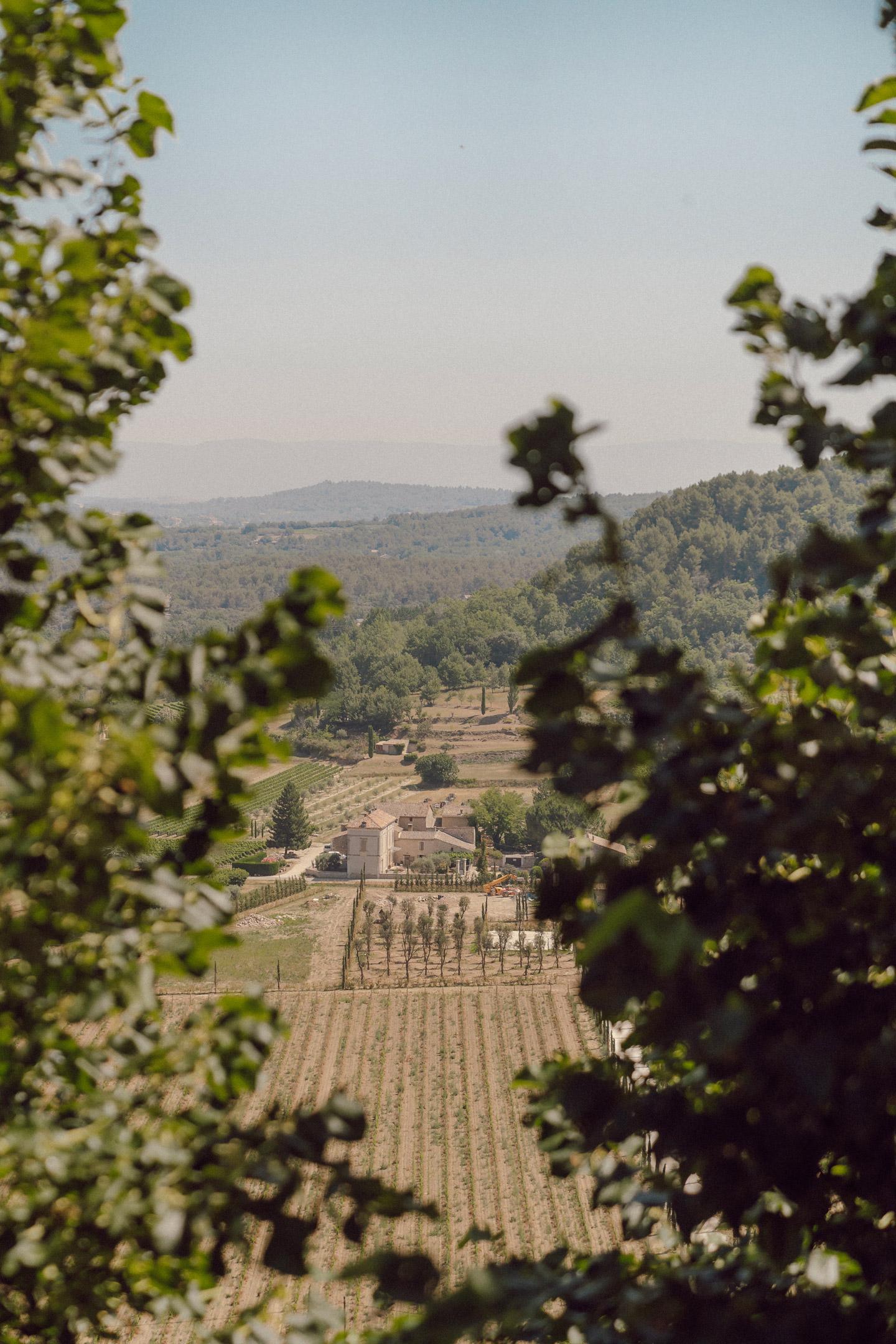 provence-menerbes-oppede-isle-sur-la-sorgue-16