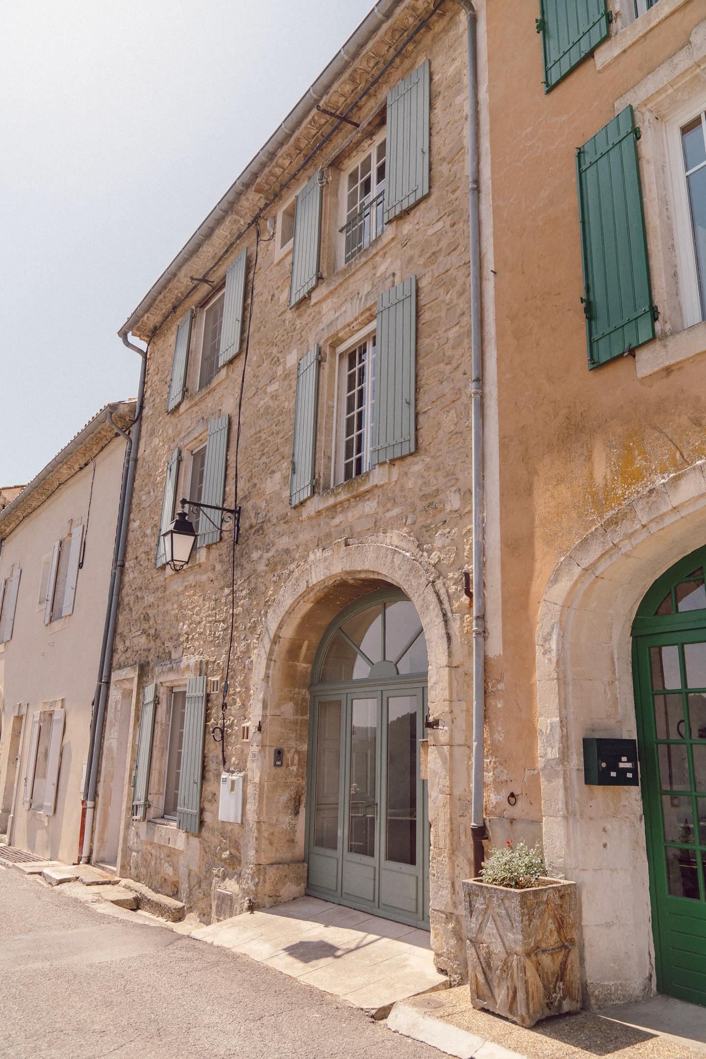 provence-menerbes-oppede-isle-sur-la-sorgue-17