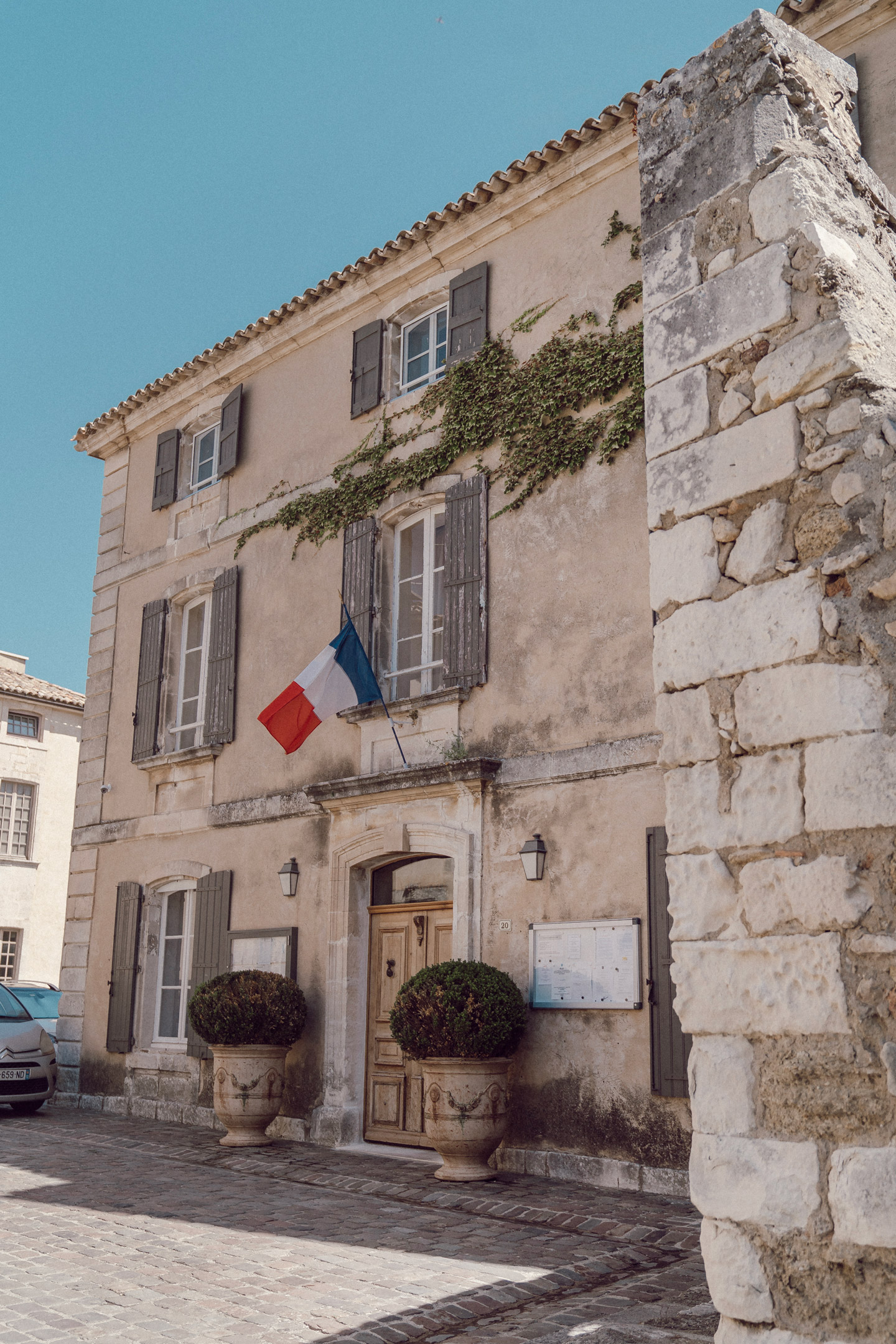 provence-menerbes-oppede-isle-sur-la-sorgue-21