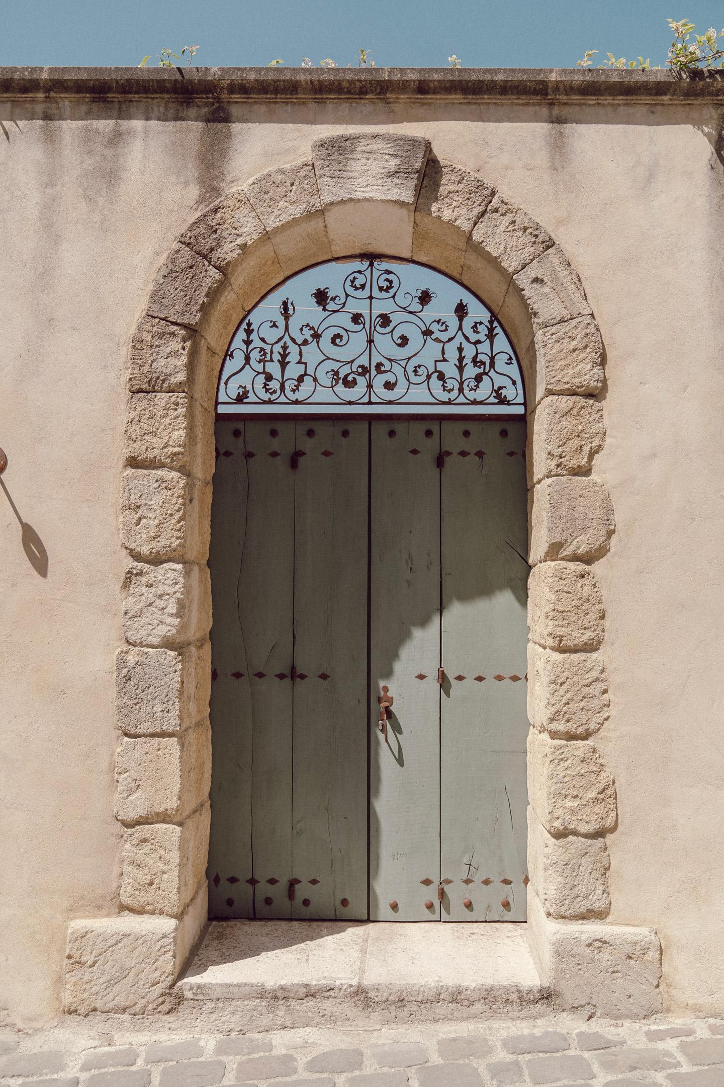 provence-menerbes-oppede-isle-sur-la-sorgue-22