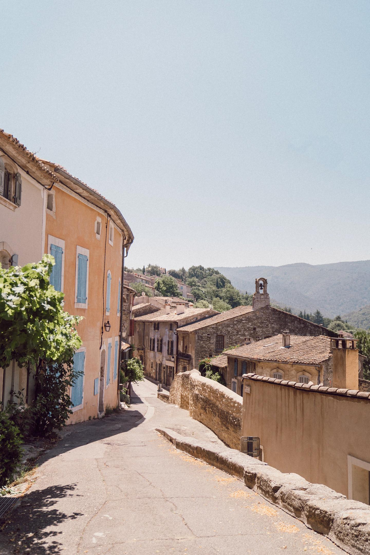 provence-menerbes-oppede-isle-sur-la-sorgue-28