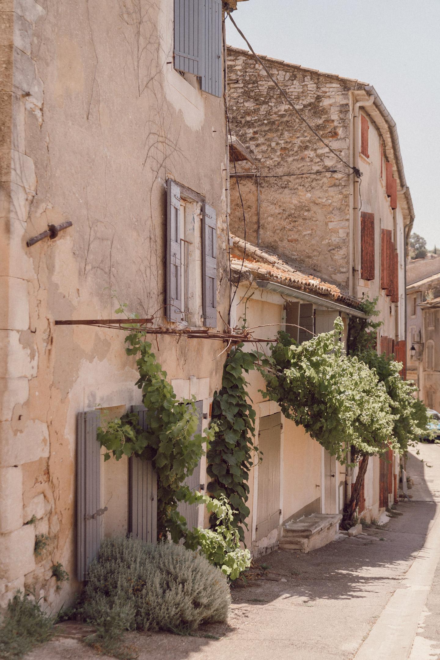 provence-menerbes-oppede-isle-sur-la-sorgue-30