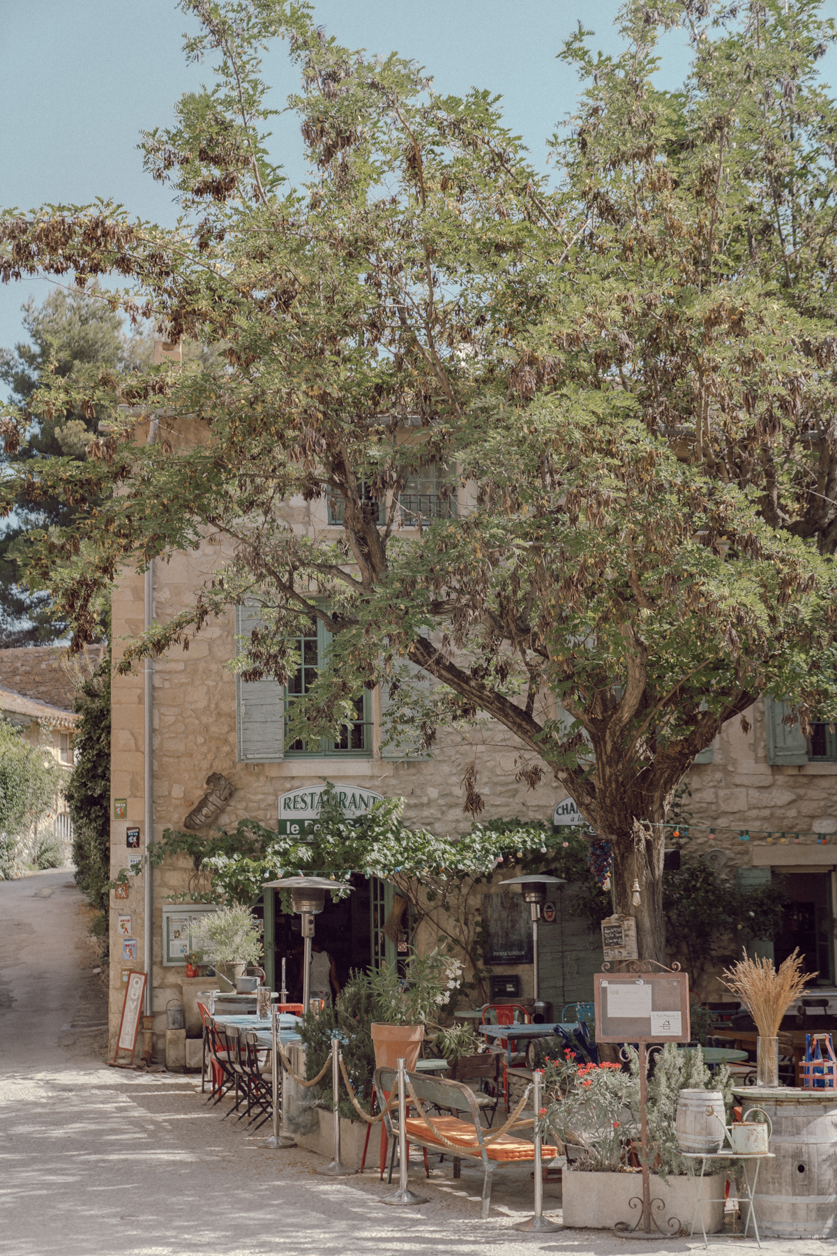 provence-menerbes-oppede-isle-sur-la-sorgue-42