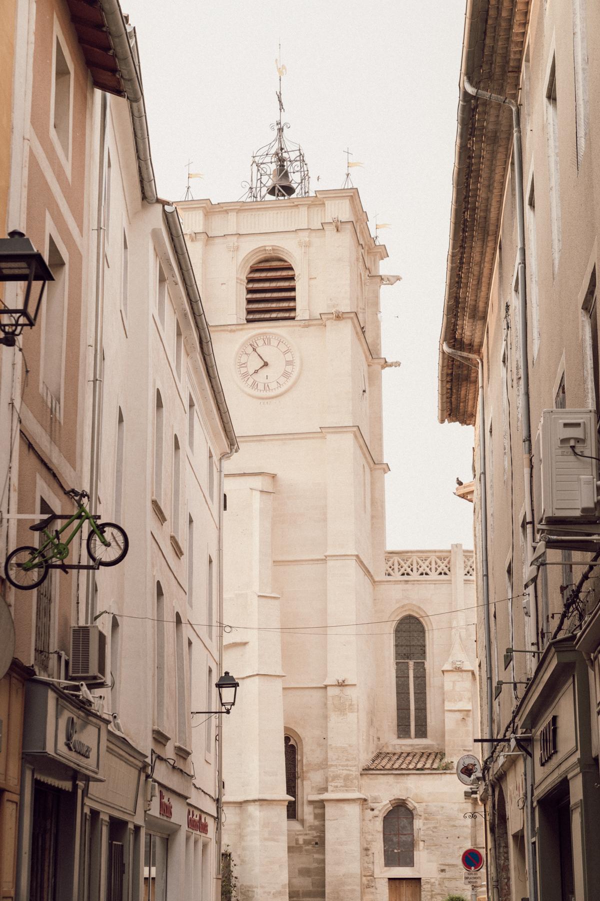 provence-menerbes-oppede-isle-sur-la-sorgue-46