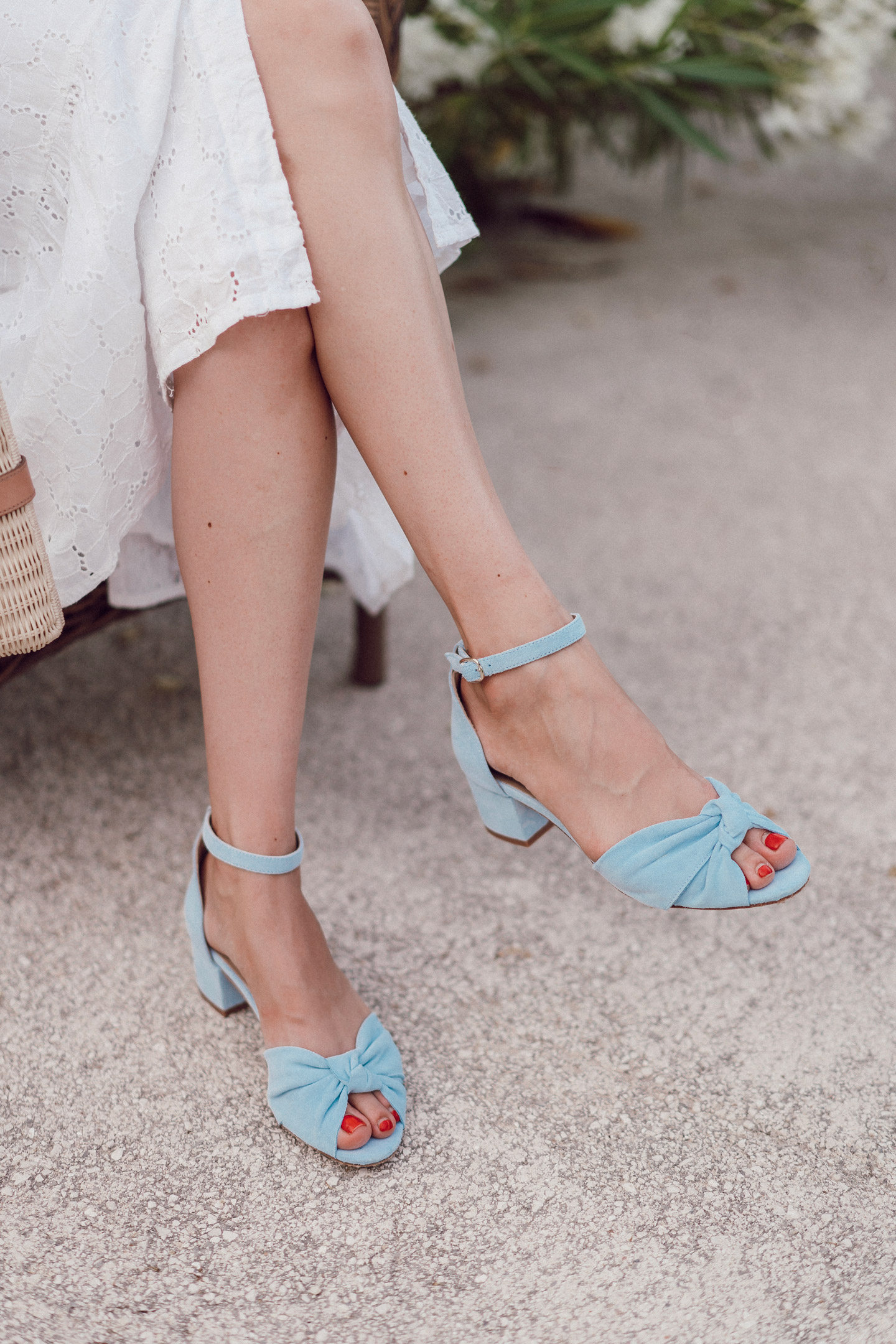 sandales-bobbies