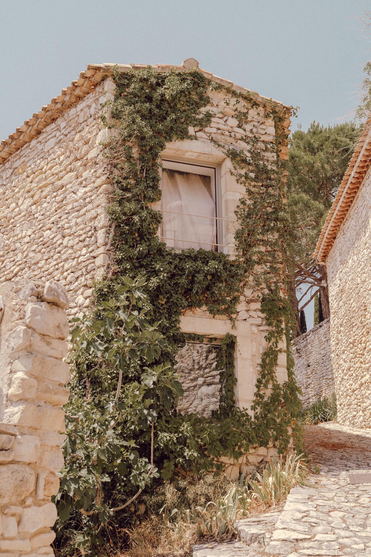 Gordes-Valensole-Joucas-34