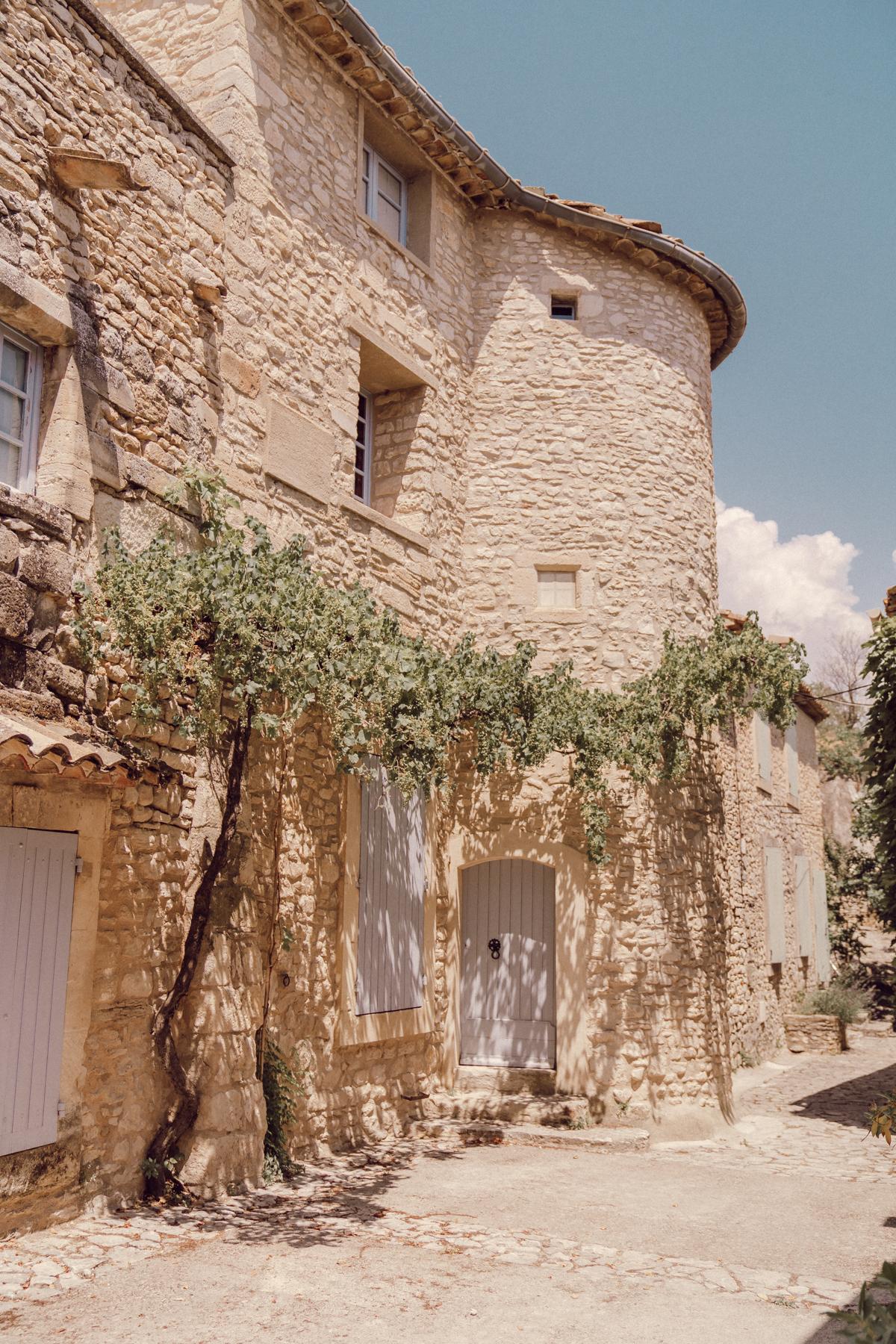 Gordes-Valensole-Joucas-39