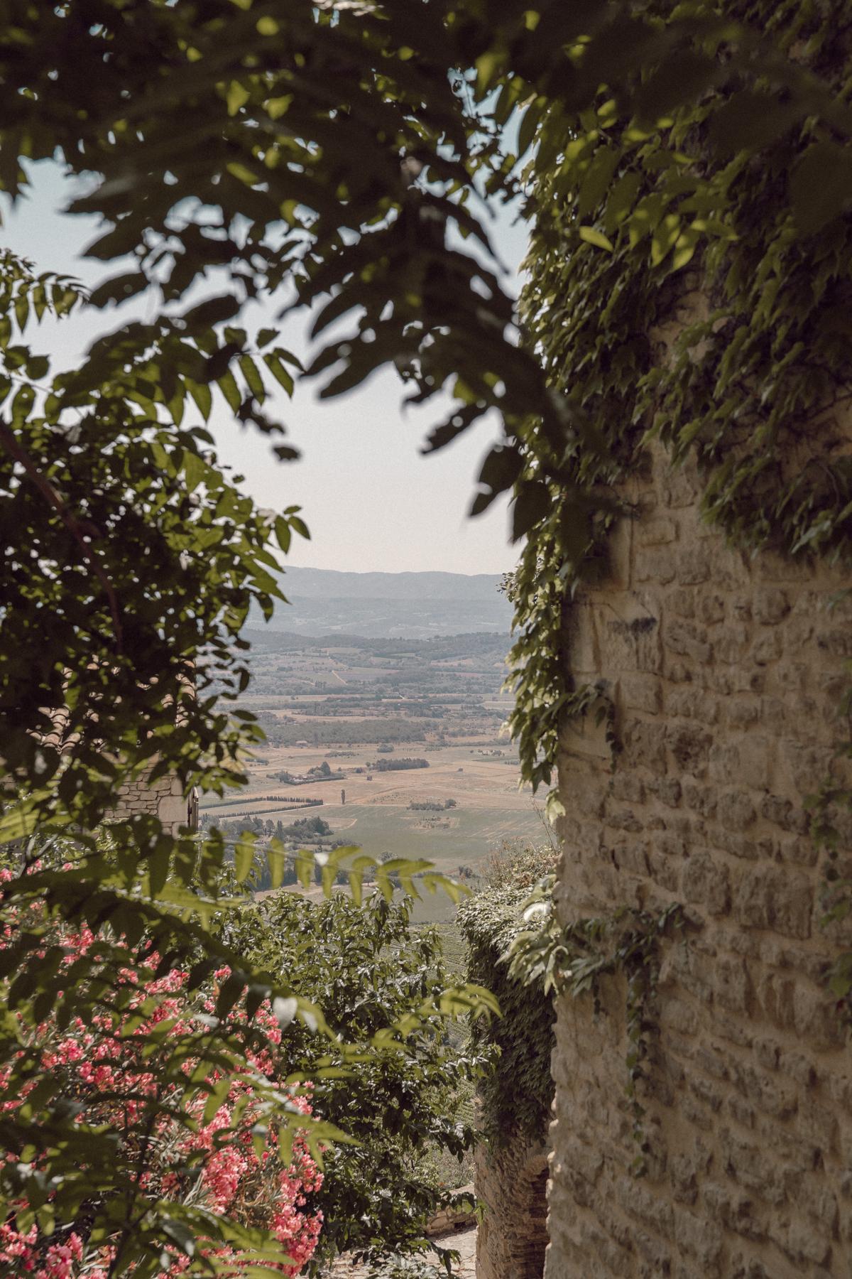Gordes-Valensole-Joucas-9