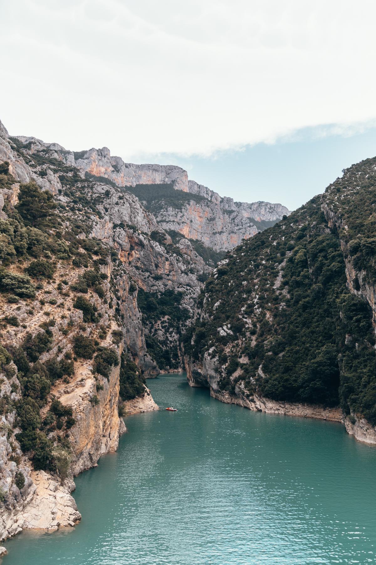 lac-sainte-croix-gorges-verdon-4