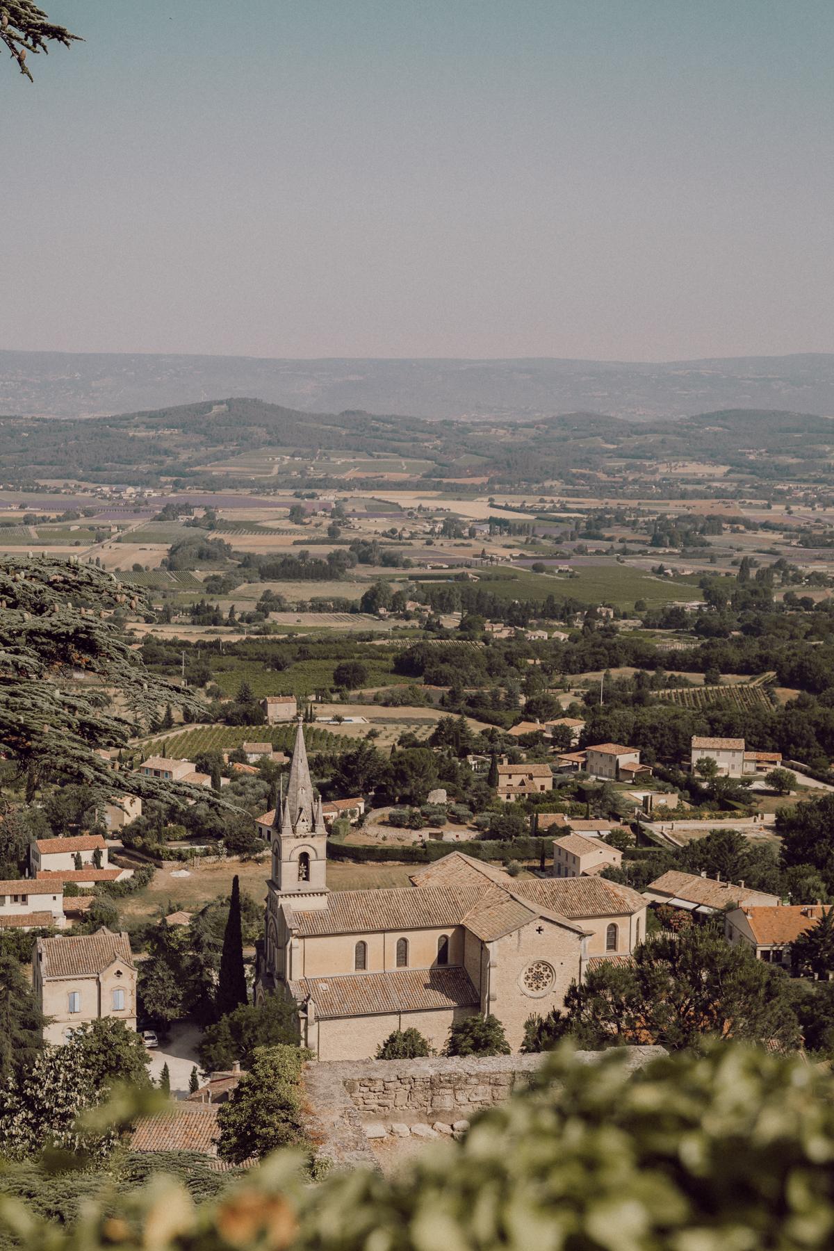 provence-2-bonnieux-apt-lourmarin-12
