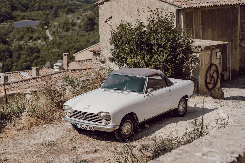 provence-2-bonnieux-apt-lourmarin-14