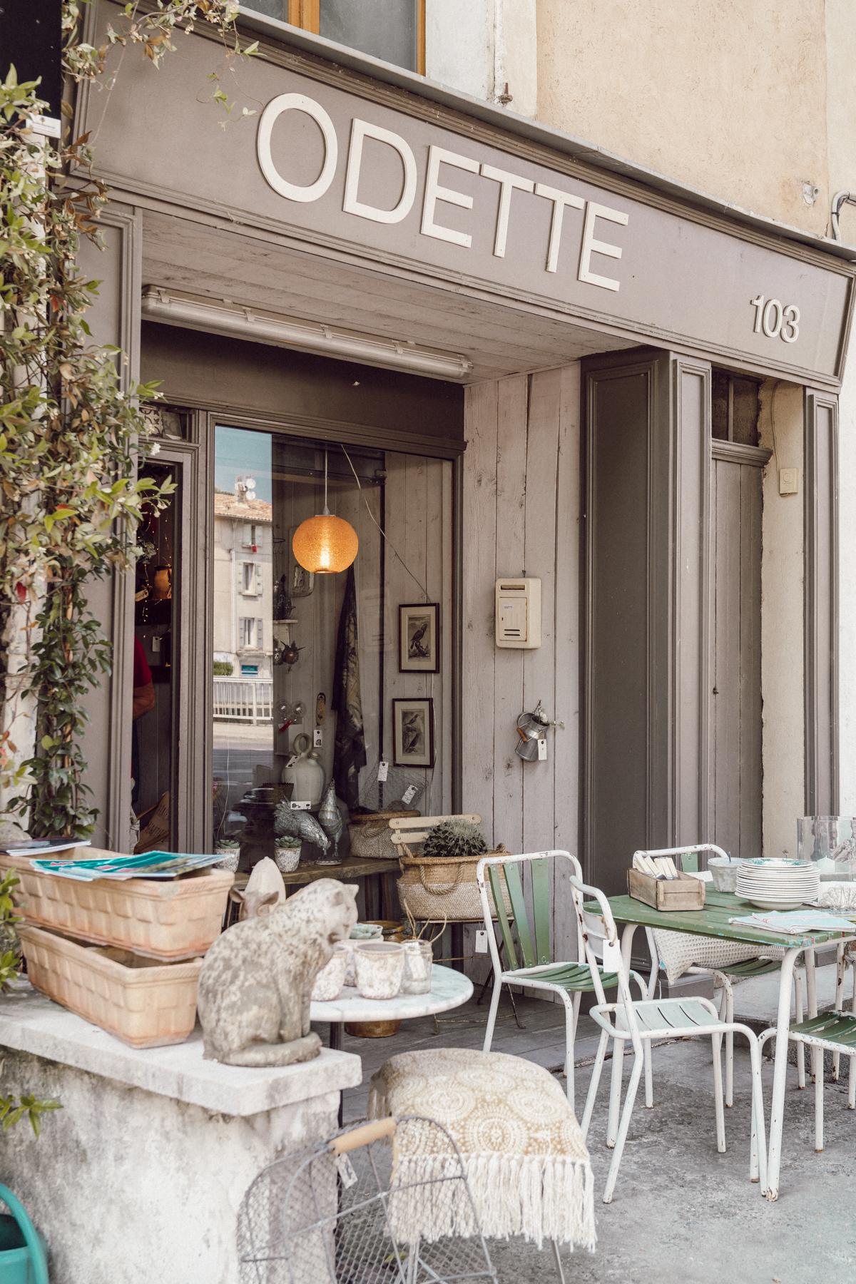 provence-2-bonnieux-apt-lourmarin-28