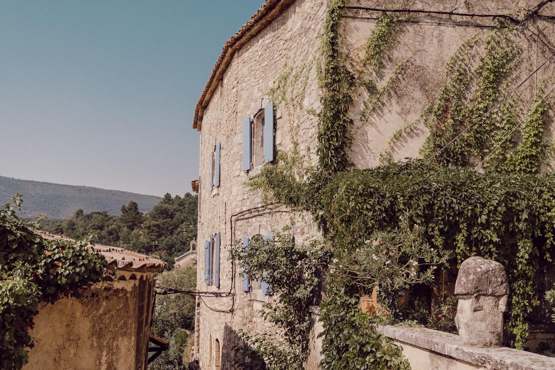 provence-2-bonnieux-apt-lourmarin-36