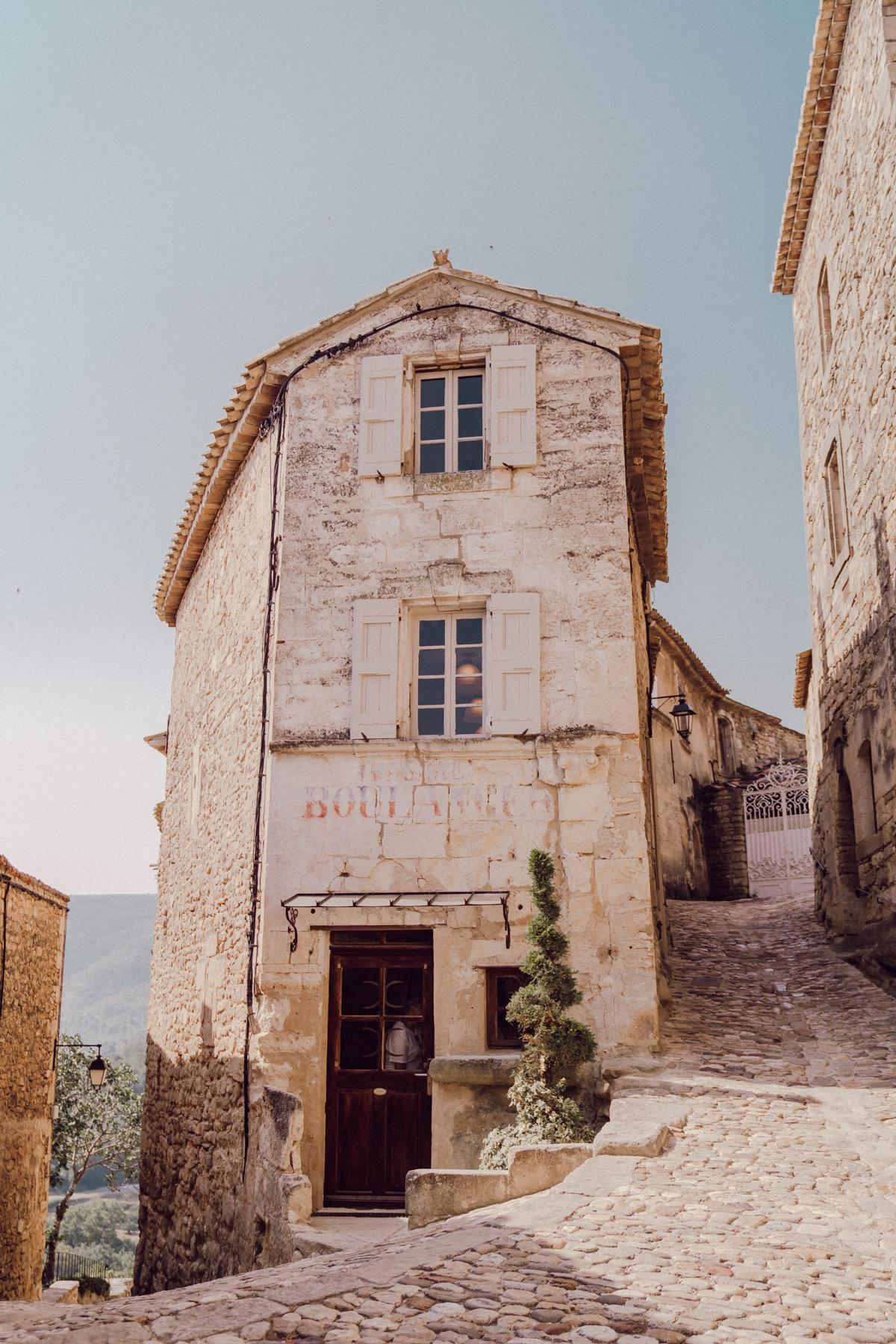 provence-2-bonnieux-apt-lourmarin-37