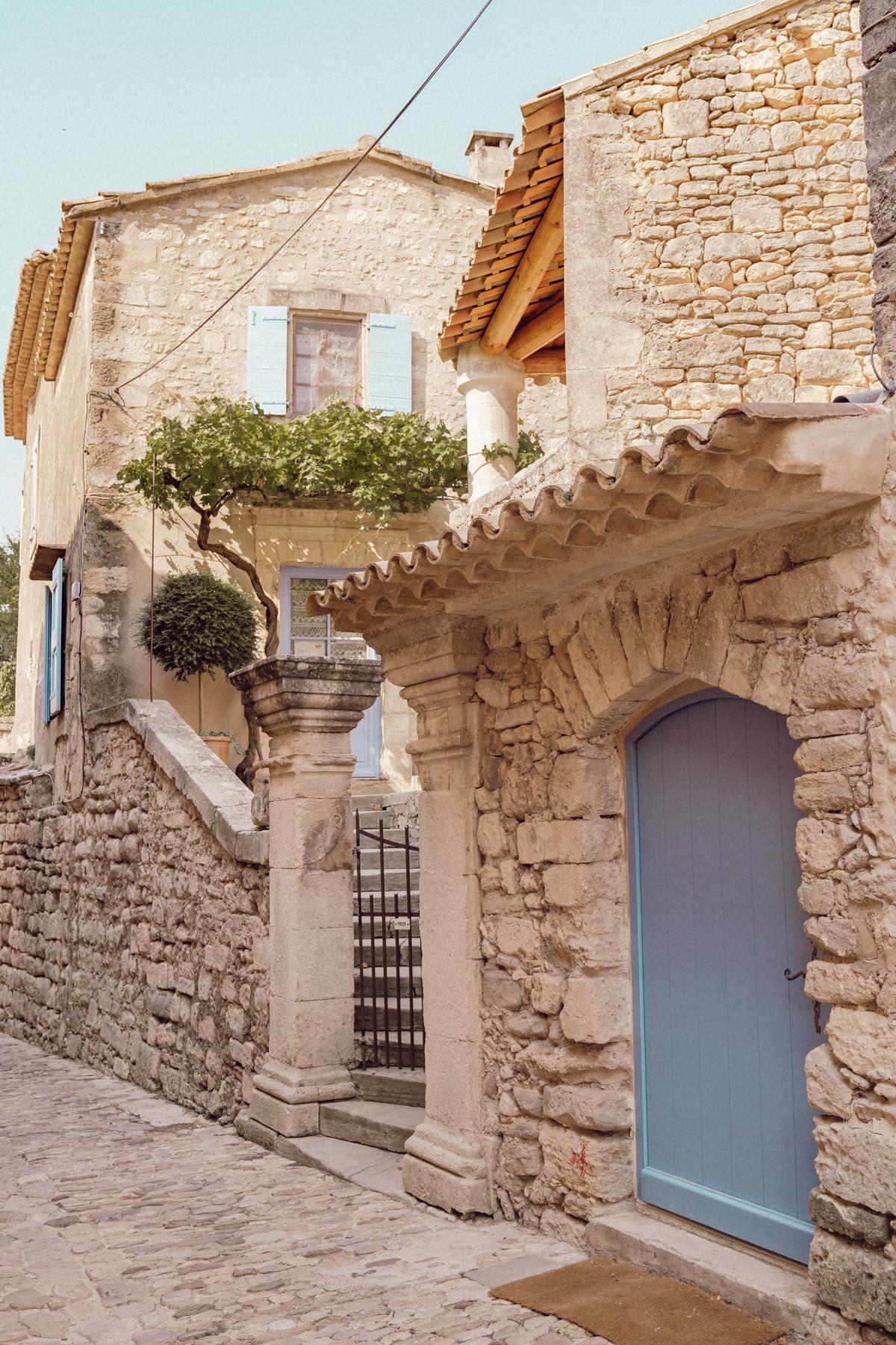provence-2-bonnieux-apt-lourmarin-40