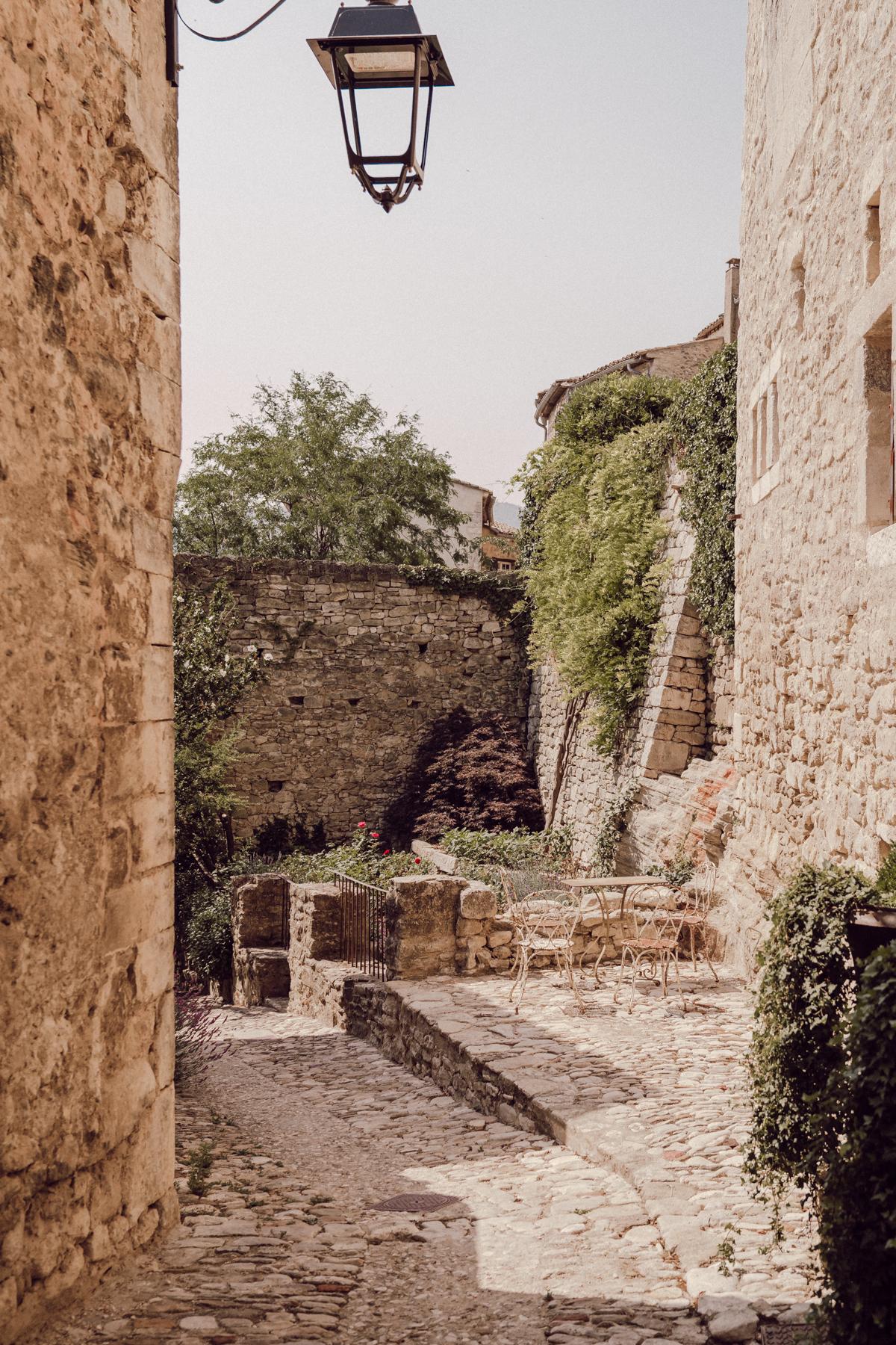 provence-2-bonnieux-apt-lourmarin-44