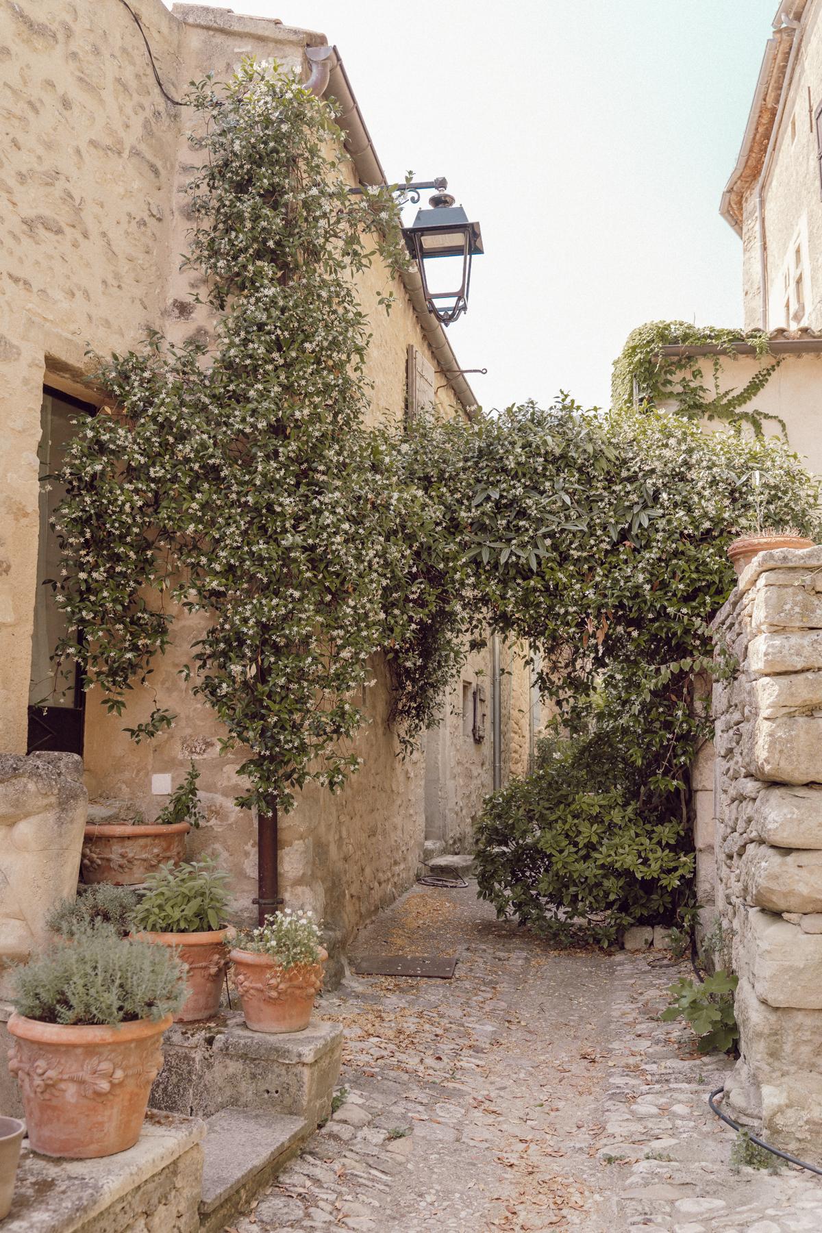provence-2-bonnieux-apt-lourmarin-45
