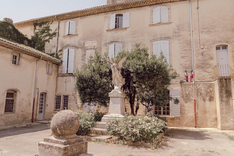 provence-2-bonnieux-apt-lourmarin-47