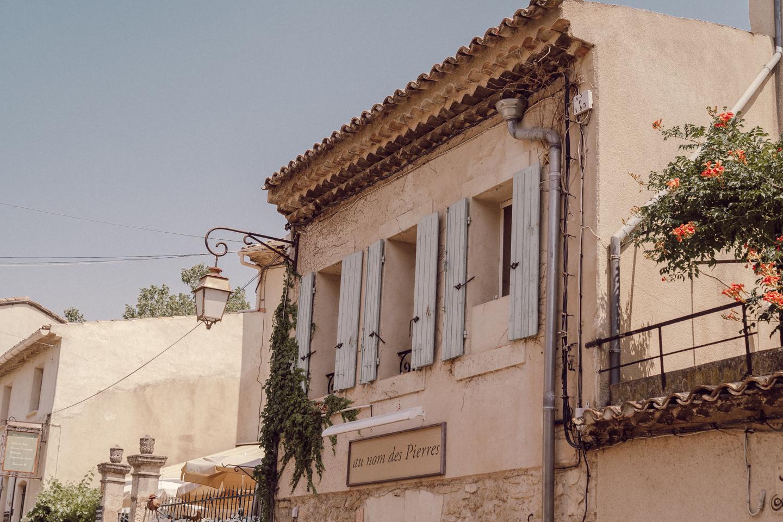 provence-2-bonnieux-apt-lourmarin-48