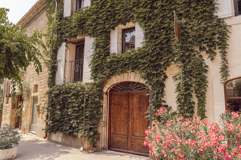 provence-2-bonnieux-apt-lourmarin-49