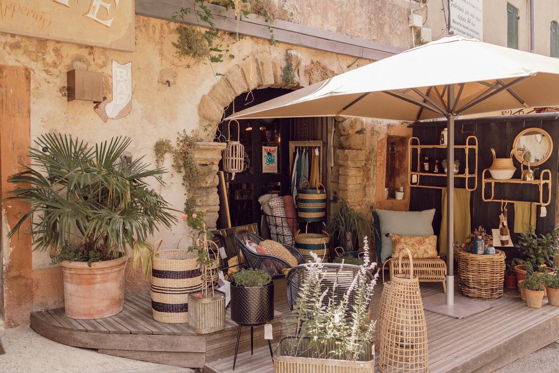 provence-2-bonnieux-apt-lourmarin-50