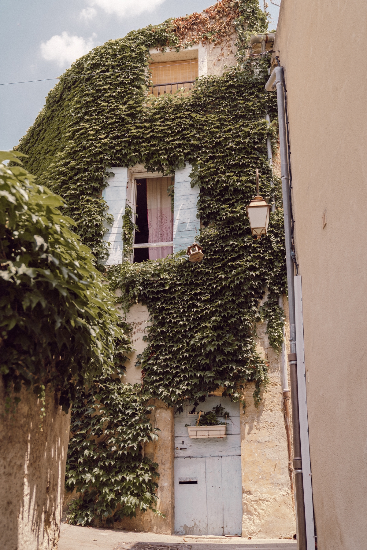 provence-2-bonnieux-apt-lourmarin-56