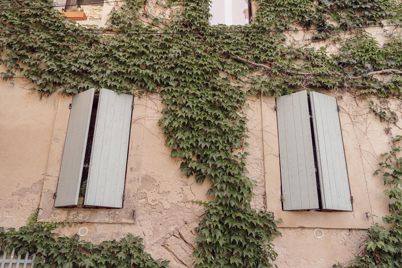 provence-2-bonnieux-apt-lourmarin-7
