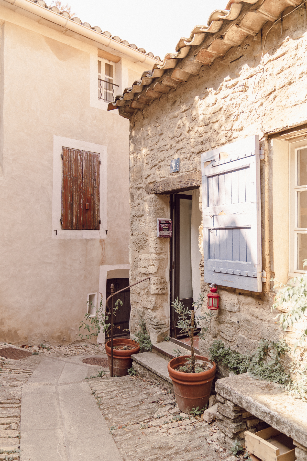 provence-2-bonnieux-apt-lourmarin-8