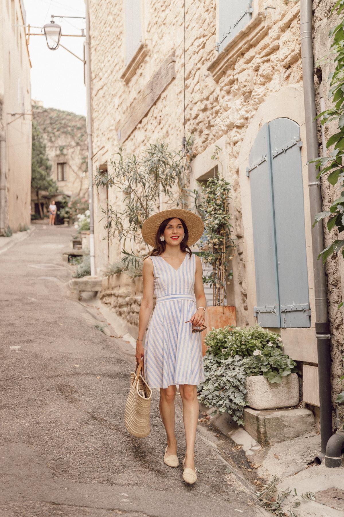 provence-2-bonnieux-apt