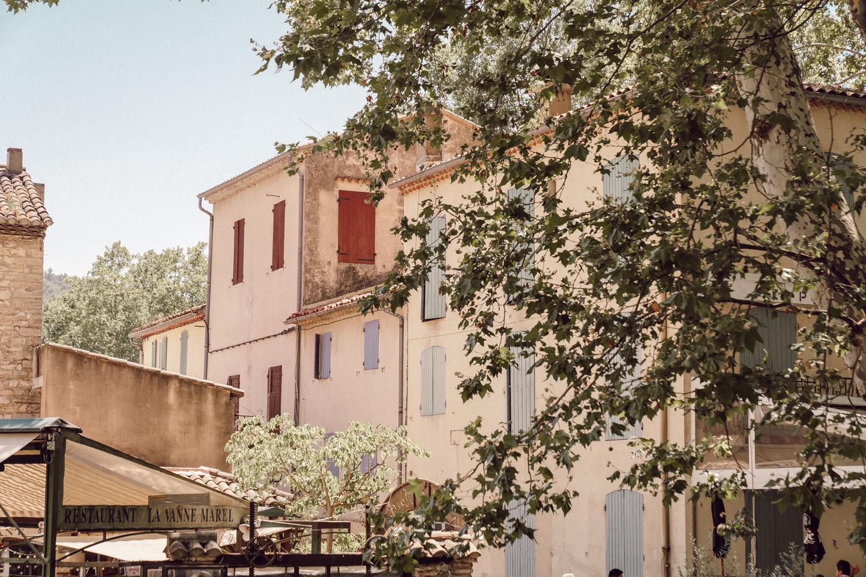 provence-gorges-verdon-moustiers-sainte-marie-chateau-berne